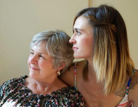 母親が大嫌いだった私が、母親を大好きになった話。【経験談】